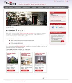 BPI Berlin Paris Invest GmbH