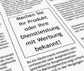 XMouse Online-Marketing Berlin