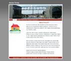 XMouse Webdesign für Websites
