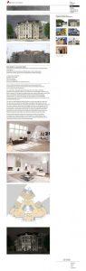 XMouse Referenz Bertsch Architekten